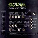 FUTURE Forum Sampler 2010