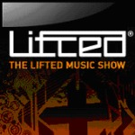 Lifted Music Podcast