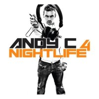 Andy C - Nightlife 4