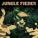 Jungle Fieber