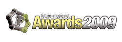 future-music.net Awards 2009