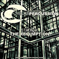 The Repercussion - Stage 9 : The Resumption